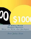 Pdf 50 Poker Hand Bunker Busters