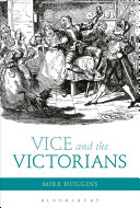 Vice and the Victorians