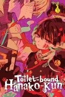 Toilet-bound Hanako-kun [Pdf/ePub] eBook