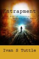 Entrapment Book