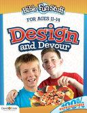 Pdf Design and Devour Telecharger