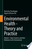 Environmental Health     Theory and Practice