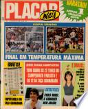 17 fev. 1989