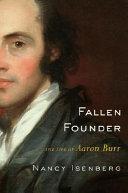 Fallen Founder Book