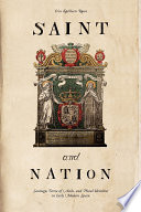 Saint and Nation