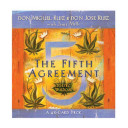 The Fifth Agreement PDF