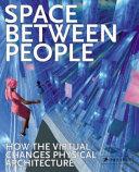 Space Between People