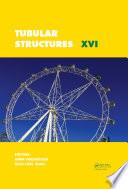 Tubular Structures XVI