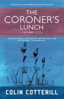 Pdf The Coroner's Lunch