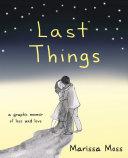 Last Things Pdf/ePub eBook