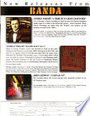 Theatre Organ  : Journal of the American Theatre Organ Society , Volume 43