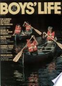 maj 1984