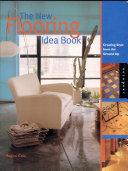 Pdf The New Flooring Idea Book