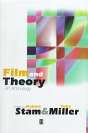 Film & Theory: an Anthology