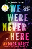 We Were Never Here Pdf/ePub eBook