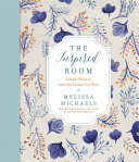 The Inspired Room Book