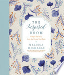 """""""The Inspired Room: Simple Ideas to Love the Home You Have"""" by Melissa Michaels"""
