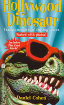Hollywood Dinosaur