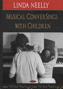 Musical Conversings with Children