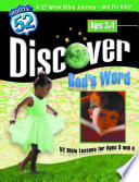 Discover God s Word