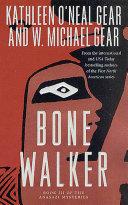 Bone Walker ebook