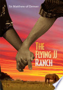 The Flying Jj Ranch Book PDF