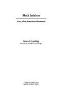 Black Judaism Book