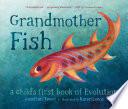 Grandmother Fish Book