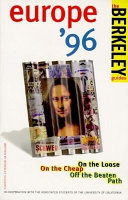 Europe 1996
