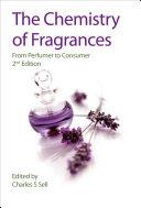 The Chemistry of Fragrances [Pdf/ePub] eBook
