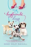 Pdf My Boyfriends' Dogs