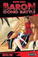 Baron Gong Battle