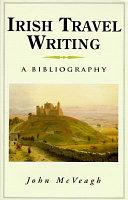Irish Travel Writing