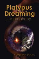 Platypus Dreaming Pdf/ePub eBook