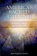 America's Sacred Calling
