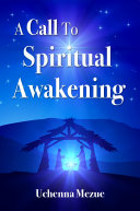 A Call to Spiritual Awakening
