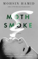 Moth Smoke [Pdf/ePub] eBook