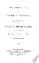 THE INGHAM LECTURES: A COURSE OF LECTURES ON THE EVIDENCES OF NATURAL AND REVEALED RELIGION 1873