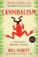Cannibalism [Pdf/ePub] eBook