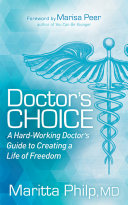 Doctor's Choice [Pdf/ePub] eBook