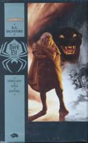 The Dark Elf Trilogy image