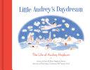 Pdf Little Audrey's Daydream