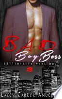 Bad Boy Boss 2