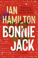 Bonnie Jack