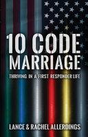 10 Code Marriage Book PDF