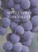 Appellation Napa Valley