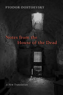 Notes from the House of the Dead [Pdf/ePub] eBook