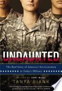 Undaunted image