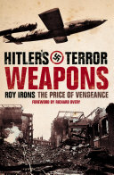 Pdf Hitler's Terror Weapons: The Price of Vengeance Telecharger