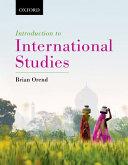 Introduction to International Studies